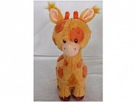 Žirafa Noa 44 cm