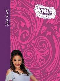 Tajný denník Violetty