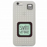 Pixie Iphone 6 PXT-02-98 šedý
