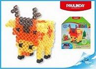 Paulinda Super Beads 3D 5x6mm 300ks jelen