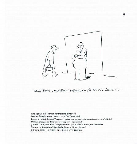 Náhled Vladimír Jiránek - Včera a dnes