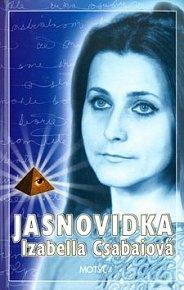 Jasnovidka