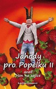 Jahody pro Popelku II