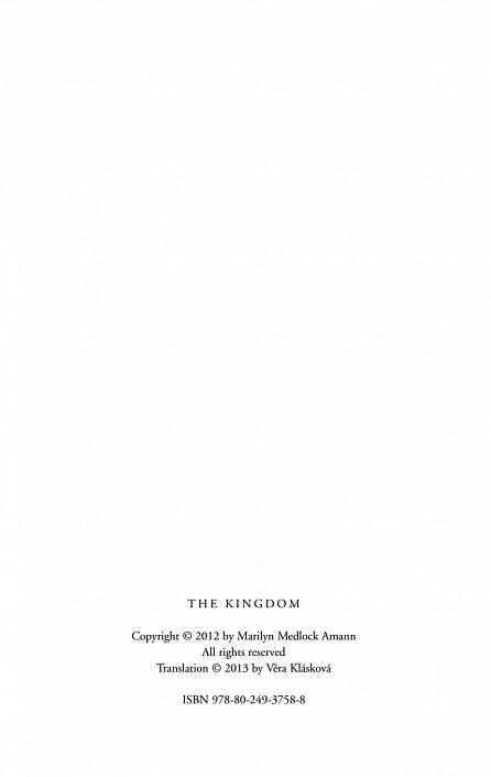 Náhled Království