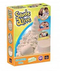 Sands Alive! - startovací balení