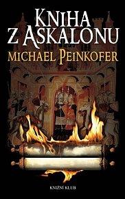 Kniha z Askalonu