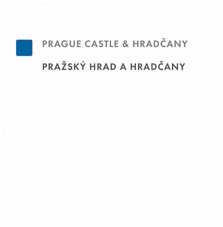 Náhled Prague