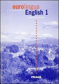 eurolingua English 1 - metodická příručka