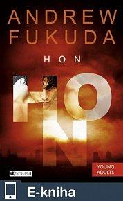 Andrew Fukuda  – Hon (E-KNIHA)