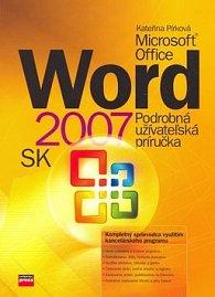 Word 2007 SK