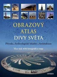 Obrazový atlas. Divy světa