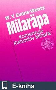 Milaräpa (E-KNIHA)