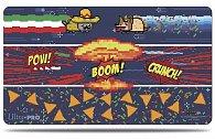 UP Art: Nyan Cat TaCastrophe - hrací podložka