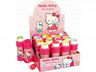 Bublifuk Hello Kitty