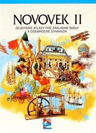 Novovek II