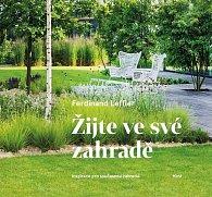 Žijte ve své zahradě