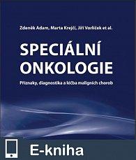 Speciální onkologie (E-KNIHA)