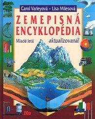 Zemepisná encyklopédia