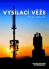 Vysílací věže
