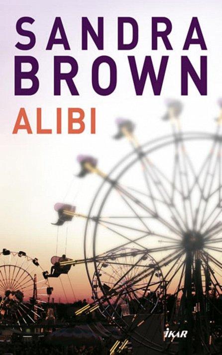 Náhled Alibi