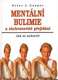 Mentální bulimie