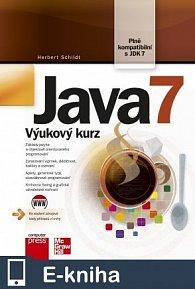 Java 7 (E-KNIHA)