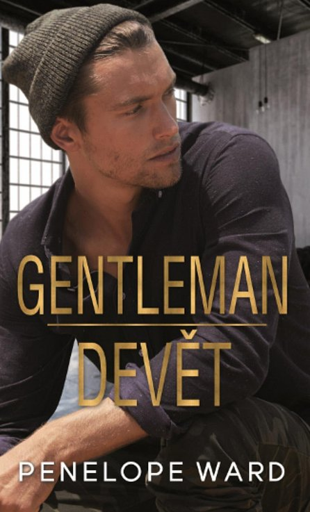 Náhled Gentleman Devět
