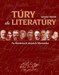 Túry do literatúry