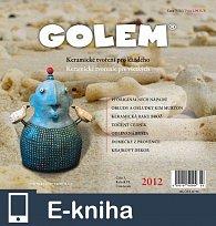 Golem 03/2012 (E-KNIHA)