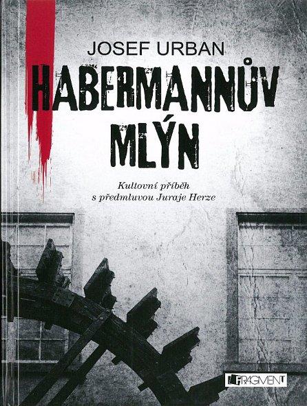 Náhled Habermannův mlýn