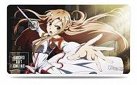 Art: Sword Art Online  'Asuna' - hrací podložka