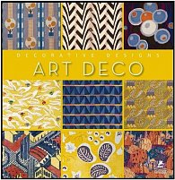 Art Deco - Decorative Design