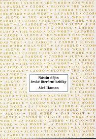 Nástin dějin české literární kritiky