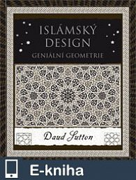 Islámský design (E-KNIHA)