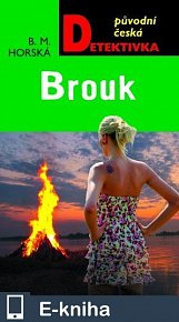 Brouk (E-KNIHA)