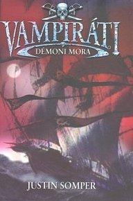 Vampiráti Démoni mora