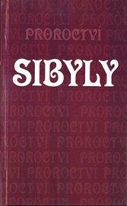 Proroctví Sibyly