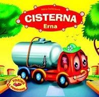 Cisterna Erna