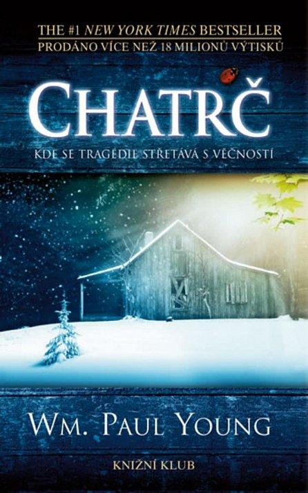 Náhled Chatrč