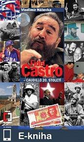 Fidel Castro (E-KNIHA)