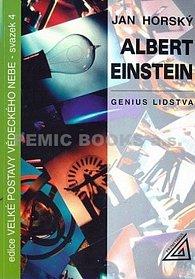 Albert Einstein - Genius lidstva