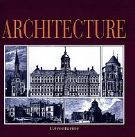 Architecture/Architektur