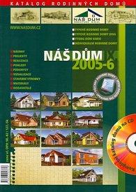 Náš dům IX/2005-6