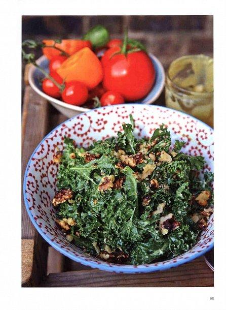 Náhled Hemsley + Hemsley - Umění dobrého jídla