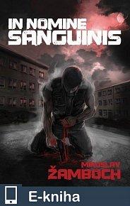 In Nomine Sanguinis (E-KNIHA)