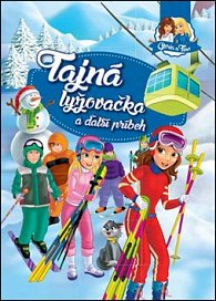 Tajná lyžovačka
