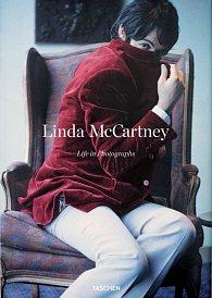Linda McCartney Life in Photographs