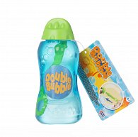 Bublifuk Double Bubble 125 ml