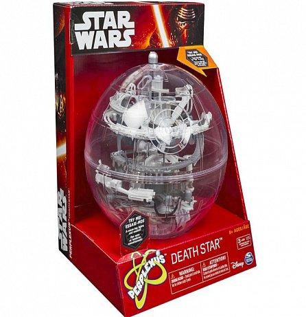Náhled Perplexus Star Wars