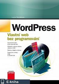 WordPress (E-KNIHA)